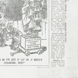 Clipping : 1959 January 6