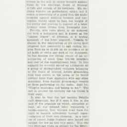 Clipping : 1940 September 19