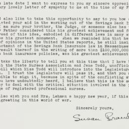 Letter: 1942 January 5