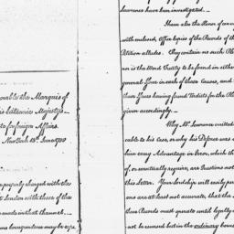 Document, 1788 June 13