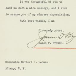 Letter : 1941 June 14