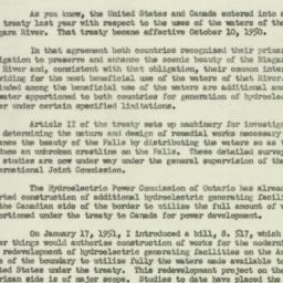 Letter : 1951 May 31