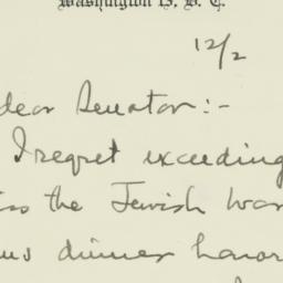 Note : 1952 December 3