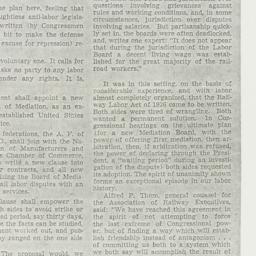 Letter : 1940 December 21