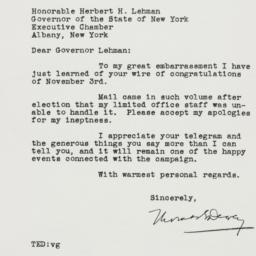 Letter : 1937 December 17