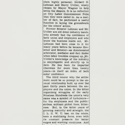 Clipping: 1958 March 12