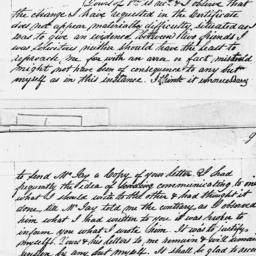 Document, 1786 July 12