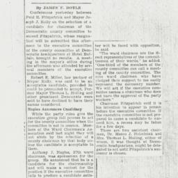 Clipping : 1942 January 27