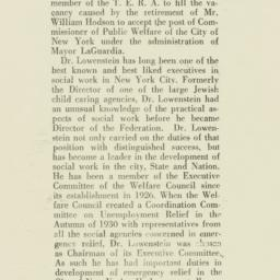 Clipping: 1934 February 23