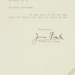 Letter : 1941 December 17