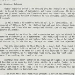 Letter : 1939 April 15