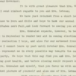Letter : 1936 March 28