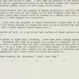 Letter : 1959 January 12