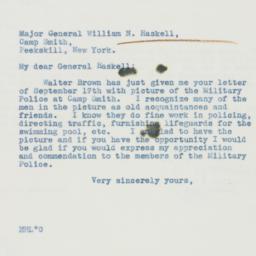 Letter : 1937 September 24