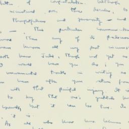 Manuscript: 1959 September 2