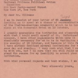 Manuscript: 1944 September 30