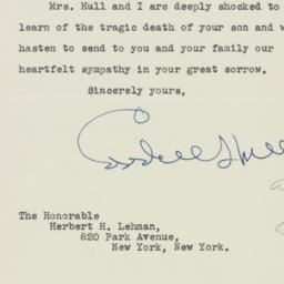 Document : 1944 April 11