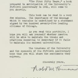 Letter : 1940 July 13