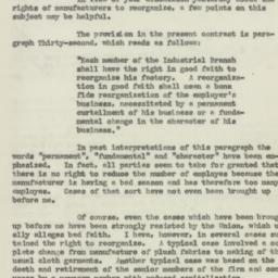 Letter: 1925 June 23