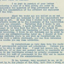 Letter: 1934 January 5