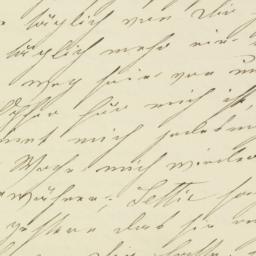 Letter : 1892 February 10