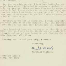 Manuscript: 1955 June 24