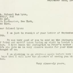 Clipping: 1944 September 28