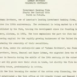 Clipping : 1950 December 26