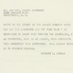 Clipping : 1950 May 17