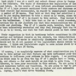 Letter: 1955 January 12