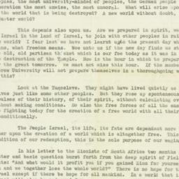Letter : 1941 June 15