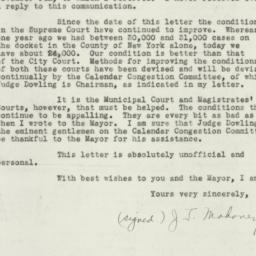 Letter : 1928 January 25