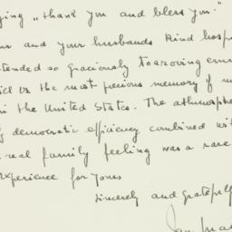 Letter : 1942 March 27