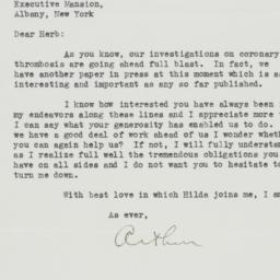 Letter : 1936 September 24