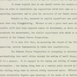 Manuscript: 1922 August 24
