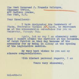 Letter: 1941 January 4