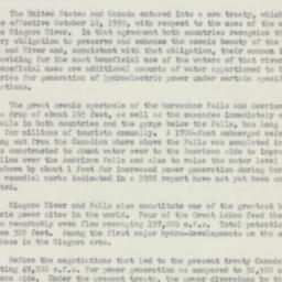 Letter: 1951 July 5