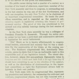 Clipping : 1934 November 13