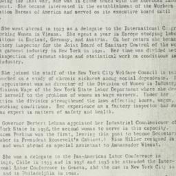 Manuscript: 1944 August 31