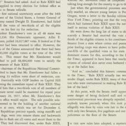 Clipping : 1957 January 14