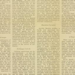 Clipping: 1950 June 19