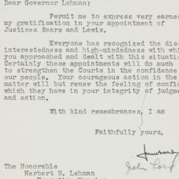 Letter : 1939 December 4