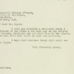 Letter : 1947 February 28