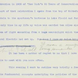 Manuscript: 1939 December 7