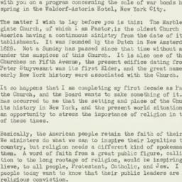 Letter : 1942 September 21
