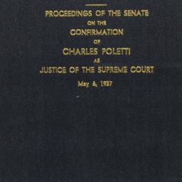Manuscript: 1937 May 6