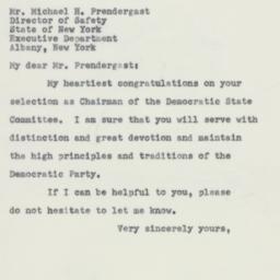 Letter : 1955 July 8