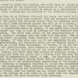 Letter : 1955 September 10