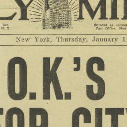 Clipping: 1934 January 11