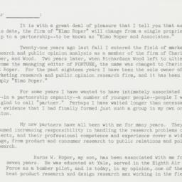 Letter : 1955 January 12